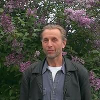 иван, 59 лет, Весы, Петропавловск-Камчатский