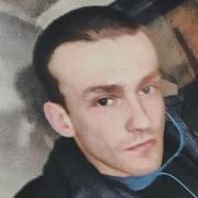 Андрей 26 Щекино