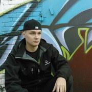 Игорь 25 лет (Телец) Челябинск