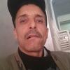 Messoud, 39, г.Тегеран