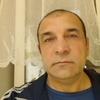 Али, 52, г.Смоленск