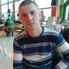 Дима, 36, г.Подольск
