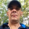 диман, 36, г.Балахна