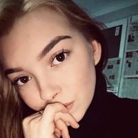 Катя, 22 года, Стрелец, Якутск