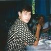 Юрий, 44, г.Похвистнево