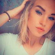 Юлия, 17, г.Владивосток