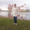 Елена, 55, г.Ивацевичи