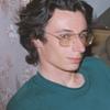 Robert, 46, г.Southampton