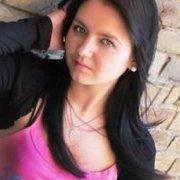 Alina, 27, г.Буйнакск