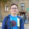 Павел, 18, г.Гродно