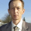 Руслан, 51, г.Клевань
