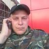 Саша, 36, г.Барнаул