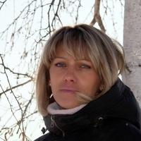 Ольга, 48 лет, Козерог, Челябинск