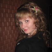 Дарья 30 Полтава