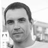 Евгений, 39, г.Краснотурьинск