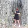 Sia, 22, г.Ялта