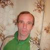 Алексей, 36, г.Лохвица