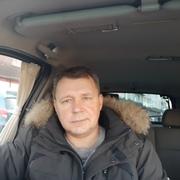 Андрей 47 лет (Рыбы) Владивосток
