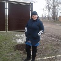 Анна, 41 год, Скорпион, Сальск