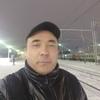 Хамид, 37, г.Курск