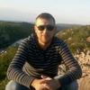 Alexandr, 38, г.Сосновый Бор