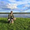 Александр, 30, г.Микунь