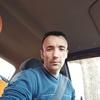Александр, 38, г.Полтавская