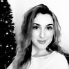 Диана, 31, г.Энгельс