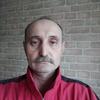 Aleksandr, 51, Lukhovitsy