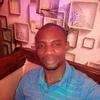 Joseph Omatseye, 39, г.Дубай