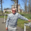 Дмитрий, 44, г.Любим