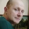 Владимир, 30, г.Киров