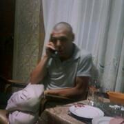 руслан 43 года (Близнецы) Междуреченск