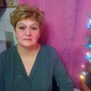 Марина 59 лет (Овен) Смоленское