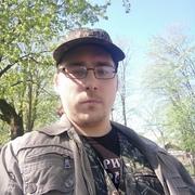 Владимир 32 года (Телец) Торопец