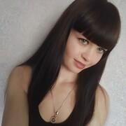 Екатерина, 35, г.Новочеркасск