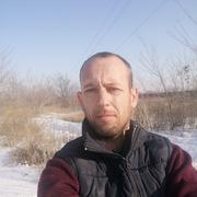 Александр Давиденко, 30, г.Камышин