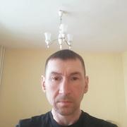 Сергей, 41, г.Ижевск