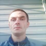 Дмитрий 36 лет (Рак) хочет познакомиться в Солигорске