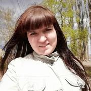 Лилия, 20, г.Бобров