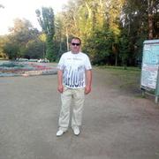 Мелик, 47, г.Среднеуральск