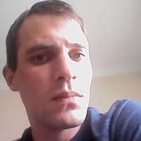 Дима, 31 год, Водолей, Курган