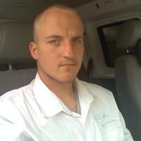 Владислав, 19 лет, Козерог, Мелитополь