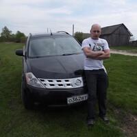 Андрей, 35 лет, Телец, Москва