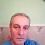 Альберт 52 Славянск-на-Кубани