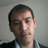 Erjan, 35, Beyneu