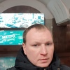 Maksim, 34, Tavda