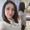 Алия, 31, г.Гродно