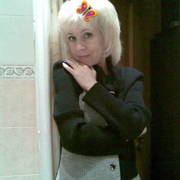 Елена 45 лет (Скорпион) Щелково