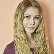 Екатерина, 19, г.Магнитогорск